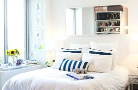 Monogram Decorations For Bedroom New York City Studio Apartment Tour Part 4 The Bedroom Covering