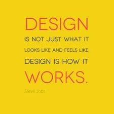 22 Best Web Design Quotes And Jokes Images Web Design
