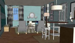 Virtual Living Room Design Design Living Room Virtual Design Living Room Virtual Clayton