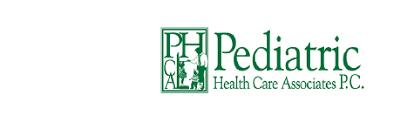 Pediatric Health Care Associates (PHCA) | Mental Health | Boston Children's  Hospital