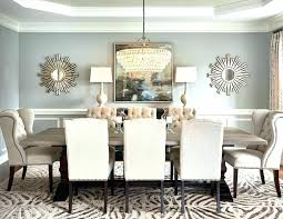 troy lighting sausalito transitional chandeliers troy lighting sausalito 5 light chandelier in silver gold