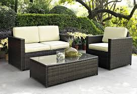 Home Decor Cool Patio Furnitures HD As Your Patio Furniture