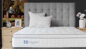 large size of afterpay themed decorating queen set packages anne black sets bedrooms ideas row white