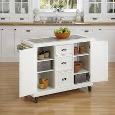 Drop Leaf Kitchen Island Table White Kitchen Island Cart Drop Leaf Best Kitchen Ideas 2017