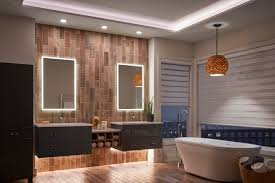 Wall Palisades Outdoor Lighting Indoors Kichler Lighting Bath Light Bathroom Light Fixtures Gallery