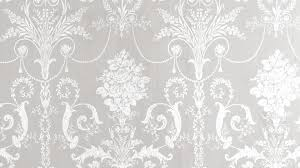 black and silver chandelier wallpaper designs
