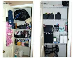 sheen apartment closet storage ideas apartment closet organization apartment walk in closet ideas archives home design