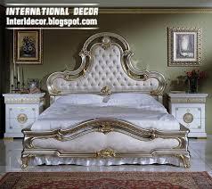 italian bedroom furniture luxury design. Incredible Luxury Italian Beds Italy Ancient Furniture Mikemikellc Bedroom Design