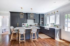 Kitchen Cabinet Design Template Kitchen Layout Organization Tips In 2018 How To Layout