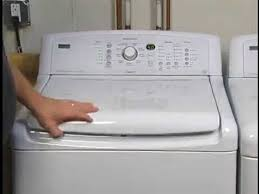 kenmore washing machine. washing machine making noise: high efficiency washer troubleshooting by sears home services - youtube kenmore h