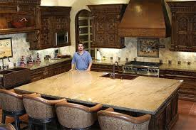 remove stains granite countertop does granite need to be sealed how to tell if a granite