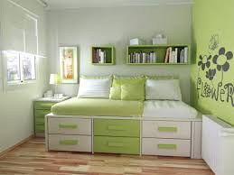 best color to paint a small bedroom inspirational fascinating