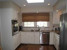 Kitchens With Uba Tuba Granite Pls Show Me Your White Kitchens