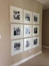 extravagant ikea wall frame beautifully idea with picture ledge from