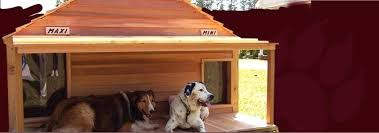 insulated dog house with heater heated dog house plans unique custom dog cat houses cedar wooden insulated dog house