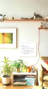 apartment wall art image 0 therapy home apartment therapy wall art in