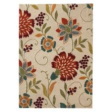 approved fl wool rugs threshold area rug target lake ave