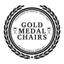 cropped-GM-logo-square-2.png - Gold Medal Chairs