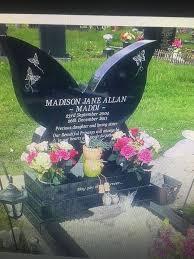 Baby Headstone Designs Headstone Idea Tombstone Designs Grave Headstones