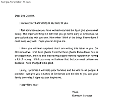 Letter Of Personal Apology Amazing Apology Letter For Mistake To Boss Manager Oliviajaneco