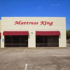 mattress king commercial. Interesting Mattress Photo Of Mattress King  Plano TX United States In Commercial