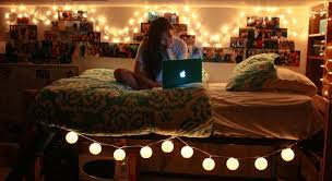 dorm room lighting. Dorm Room Lighting Part 67 M