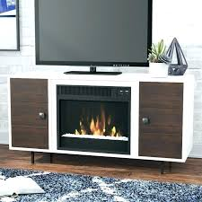 real flame ashley electric fireplace popular in black wash ventless throughout 8