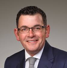Premier dan andrews announces changes to lockdown. Message From The Premier