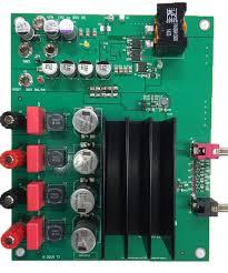 audio amplifier system block diagram audio and music ti com schematic block diagram