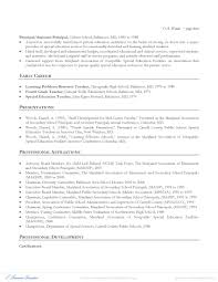 Career Change Resume Examples 100 Professional Curriculum Vitae Samples Mid Career Change Resume 94