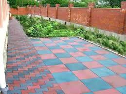 outside floor tiles outdoor patio tiles fabulous tile flooring ideas floor home design til outdoor floor