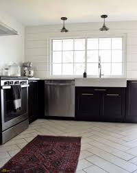Light Cabinets Light Floors Toilet Tiles Design 16 Fabulous Dark Hardwood Floors With