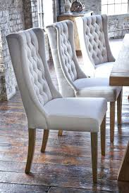 Great Discount Dining Room Chairs For Interior Home Trend Ideas With Discount  Dining Room Chairs 57