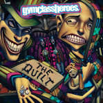 Catch Me If You Can by Gym Class Heroes