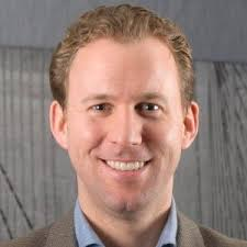 The St. Regis Atlanta appoints Guntram Merl as General Manager - Insights