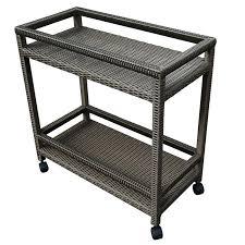 outdoor cart with wheels outdoor wicker bar cart with shelves and wheels outdoor kitchen cart on outdoor cart with wheels