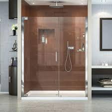 bronze sliding shower door medium size of bathtub enclosures sliding glass shower doors shower door options bronze sliding shower door