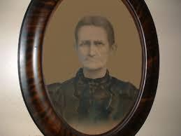 Sara Elizabeth Ganus (Barnett) (1848 - c.1924) - Genealogy