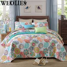 Scenic King Size Beds Bed Oversized Quilts Along With King Size ... & Charmful Measuring Quilt ... Adamdwight.com
