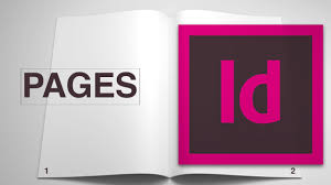 Design Page Number How To Get Page Numbering To Start Where You Want Indesign Cc