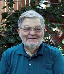 Jerry Welch Obituary - Colorado Springs, CO