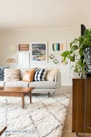 living room wall decorating ideas. Living Room:Living Room Wall Decor Uk How To Decorate My Walls Plus Ravishing Gallery Decorating Ideas