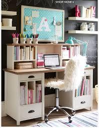 Stylish Teen Desks