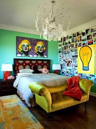 cool bedrooms tumblr ideas. Charming Retro Designer Cool Bedroom Furniture Sign Ideas Bedrooms Eclectic Vintage Tumblr Wallpaper For Modern Childrens Pinterest Themed