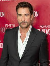 Dylan McDermott Accused of Sexual Assault, Won't Face Charges   PEOPLE.com