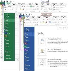 Excel Word The Top 10 Keyboard Shortcuts In Word And Excel That Help You Work