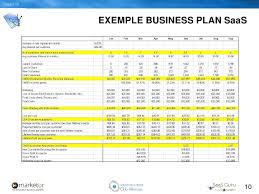 export business plan sample << term paper help export business plan sample