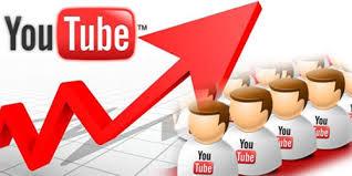 Youtube: Πως μπορείς να αυξήσεις τους subscribers - ForthRight: Κατασκευή  ιστοσελίδας, Seo, Social Media