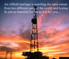 Rig Quote Cool 48 Rig Quotes QuotePrism