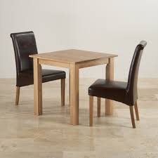 dining table and chairs oak furniture land ever x wood oak dining table and chairs gumtree